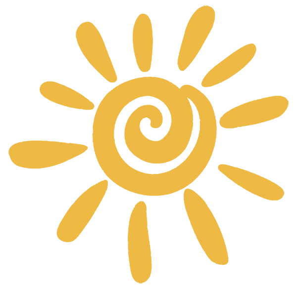 sunlogoclosesml