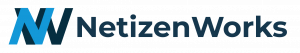 logo2020withtext